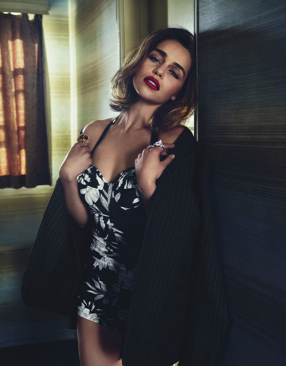 Vogue-Australia-May-2016-Emilia-Clarke-by-Emma-Summerton-1-2