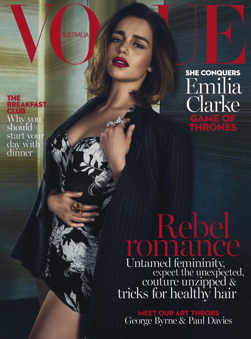 Vogue-Australia-May-2016-Emilia-Clarke-by-Emma-Summerton-1